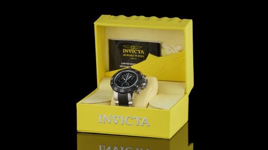 31887 Invicta Subaqua Noma III - Фото_4