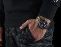 Мужские часы Invicta 32221 Subaqua Noma