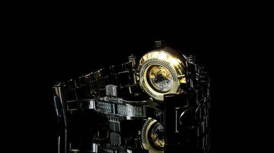 18754 Invicta Subaqua Noma I Limited Edition - Фото_3