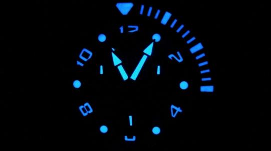 11162 Invicta Sea Hunter - Фото_2
