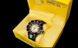 Купить  12774 Invicta Reserve Venom II - Фото_6