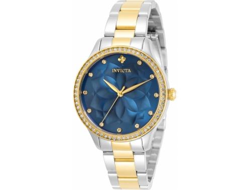 Женские часы Invicta 30719 Wildflower