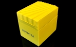 Купить  20628 Invicta Subaqua Limited Edition - Фото_7