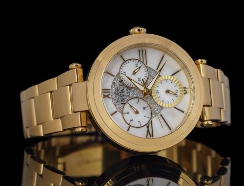 Женские часы Invicta 28939 Angel