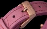 Купить  31190 Женские часы Invicta Angel - Фото_4
