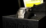 Купить  0673 Invicta Coalition Forces - Фото_7