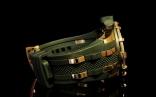Купить  0196 Invicta Reserve Bolt  L.E. - Фото_3