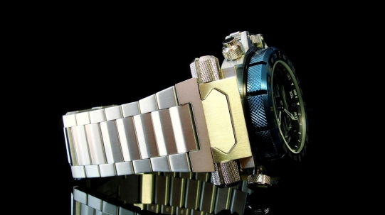 13078 Invicta Coalition Forces Intrinsic - Фото_5