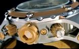 Купить  13740 Invicta Reserve Subaqua COSC - Фото_3