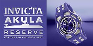 Reserve Akula