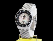Мужские часы Phoibos Wave Master PY010D