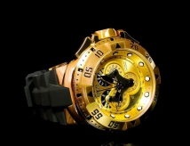 invicta 18557 reserve excursion