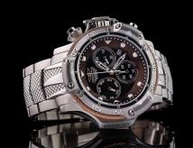 Мужские часы Invicta 26723 Subaqua Poseidon