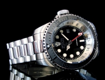 invicta 16966 pro diver hydromax