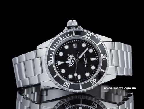Мужские часы Phoibos PX002C