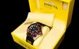 Купить  12561 Invicta Pro Diver - Фото_6