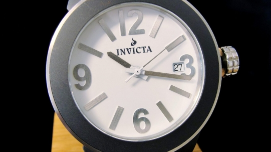 1164 Женские Invicta Ceramic - Фото_1