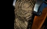 Купить  15988 Invicta Reserve Venom - Фото_6