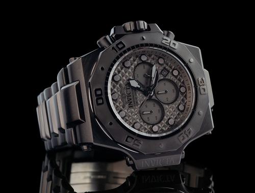 Мужские часы Invicta 23099 Reserve Akula