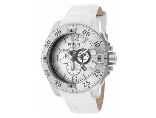 Invicta 10526 Reserve Excursion