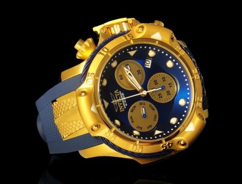 Мужские часы Invicta 26966 Subaqua Poseidon