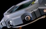 Купить  56001 Casio DW-5600E-1VER - Фото_3