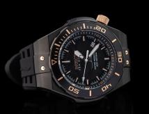 Мужские часы Invicta 29499 Pro Diver