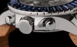 Купить  18869 Женские часы Invicta Angel - Фото_3