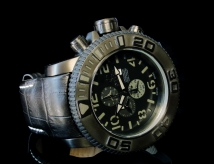 Invicta 10697 Sea Hunter Limited Edition