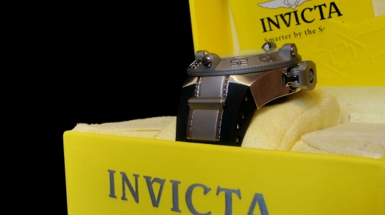 1154 Invicta Subaqua Noma IV - Фото_5