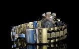 Купить  0968 Invicta Reserve Bolt - Фото_5