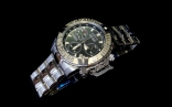 Купить  17500 Invicta Subaqua Noma II Limited Edition - Фото_5