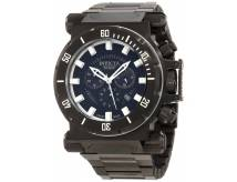Invicta 10033 Coalition Forces