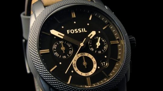 4656 Fossil FS4656 - Фото_1