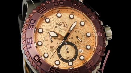 14092 Invicta Pro Diver - Фото_1