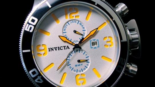 80207 Invicta Corduba - Фото_1