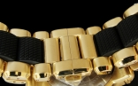 Купить  23978 Invicta Reserve Capsule - Фото_5