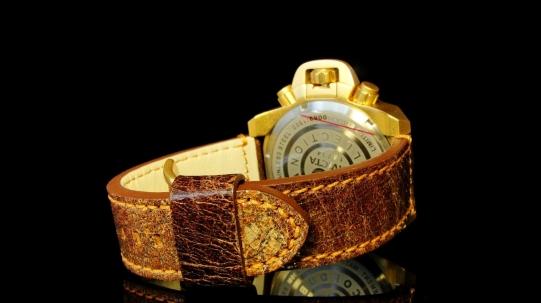18734 Invicta Corduba Limited Edition - Фото_6