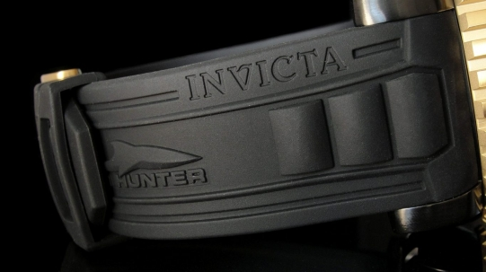 26787 Invicta Marvel Punisher LE - Фото_5