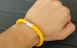 Купить  62516 Мужской браслет Invicta - Фото_2