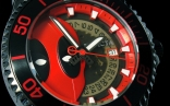 Купить  27153 Invicta Marvel Deadpool - Фото_1