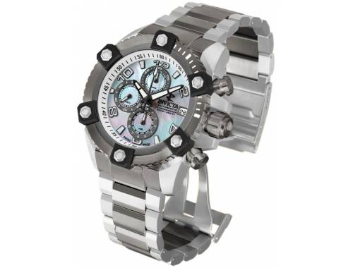 Invicta 13763 Arsenal