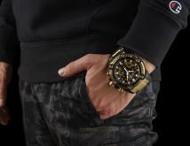 Мужские часы Invicta 25584 Arsenal