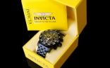 Купить  17549 Invicta Sea Base Limited Edition - Фото_5