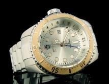 Invicta 16964 Pro Diver Hydromax