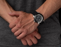 Мужские часы Invicta 31485 Pro Diver