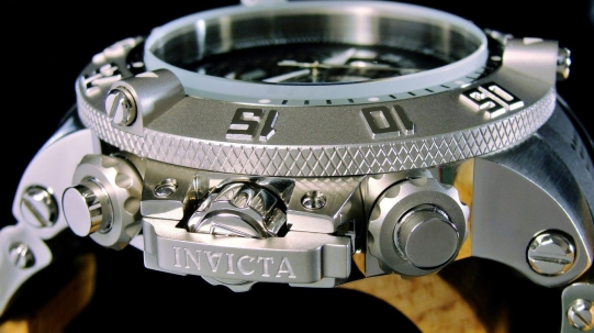 6228 Invicta Subaqua Noma III - Фото_4