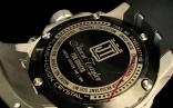 Купить  12948 Invicta Jason Taylor Limited Edition - Фото_7