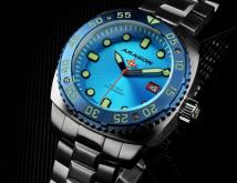 Мужские часы Aragon A358AQU