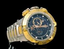 Мужские часы Invicta 12879 Subaqua Noma V